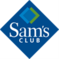Sam's Club #4741 Crestwood - St. Louis