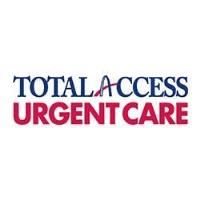 Total Access Urgent Care-Kirkwood - Kirkwood