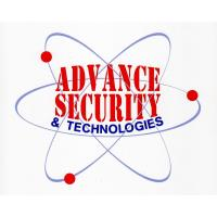 Advance Security & Technologies LLC - University City