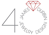 James Durbin Jewelry Design - Kirkwood