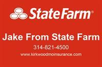 Team Leader - State Farm Agent Team Member