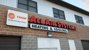 Gallery Image allair-hvac-building-exterior-300x169.png