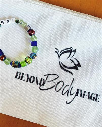 Beyond Body Images | Beauty has no brand.https://www.beyondbodyimages.com/collections/all/products/bbi-accessory-pouch