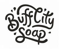 Buff City Soap Kirkwood MO