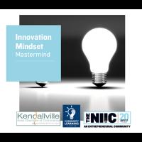 Innovation Mindset Class