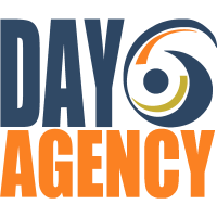 Digital & Mobile Marketing with Day 6 Agency