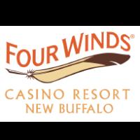 Four Winds Casino Day Trip