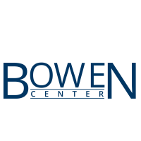 Bowen Center, The