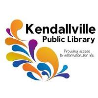 Kendallville Public Library - Kendallville
