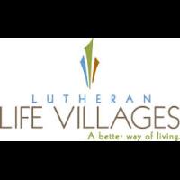 Lutheran Life Villages - Kendallville