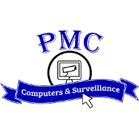 PMC Surveillance and Computers - Kendallville
