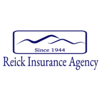 Reick Insurance - Kendallville