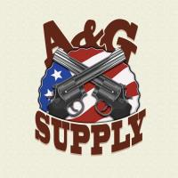 A & G Supply - Kendallville