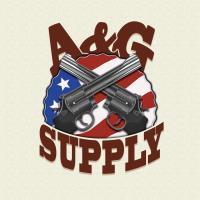 A & G Supply - Kendallville