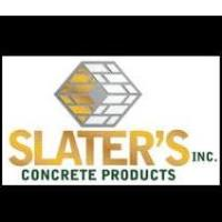 Slater's Concrete Products, Inc. - Kendallville