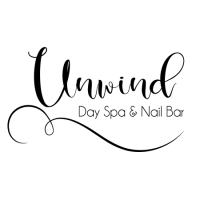 Unwind Day Spa & Nail Bar - Kendallville
