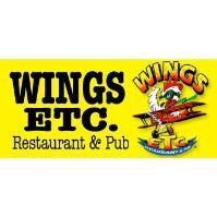 Wings Etc. - Kendallville