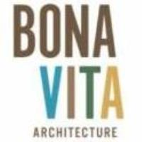 Bona Vita Architecture - Fort Wayne