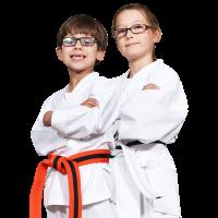 ATA Excellence Martial Arts - Kendallville