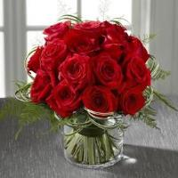 Baker's Flowers & Gifts - Kendallville