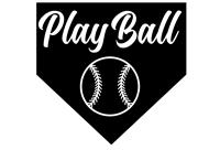 Play Ball - Kendallville