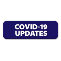 COVID-19 Resource List