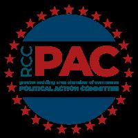 Redding Chamber Candidates Academy