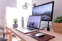 Digital Marketing Hour: Increasing social media engagement