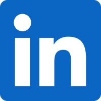 LinkedIn for B2B Business
