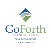 GoForth Consulting