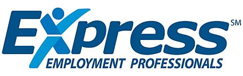 Gallery Image Express-Employment-Professionals-logo.jpg