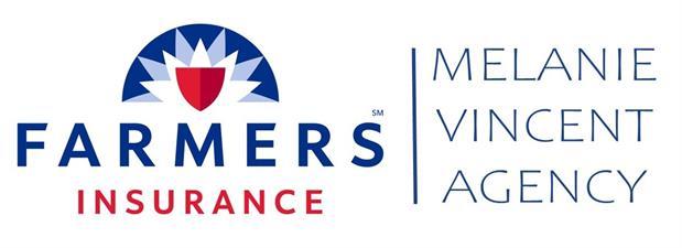 Melanie Vincent - Farmers Insurance