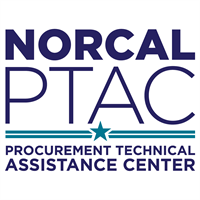 Managing Your Public Works Project | Norcal PTAC Public Works Web Series