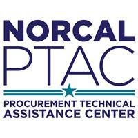 Caltrans North Region (D1, D2, D3) Virtual Procurement Fair