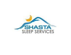 Shasta Sleep Services