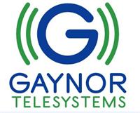 Gaynor Telesystems, Inc.