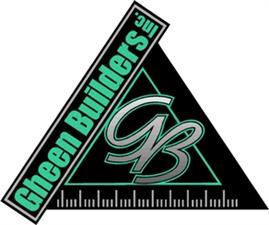 Gheen Builders, Inc.