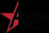 Axiom Repertory Theatre