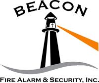 Beacon Fire Alarm & Security, Inc.