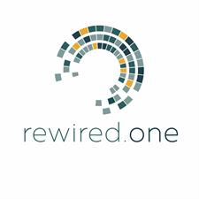 Rewired.one
