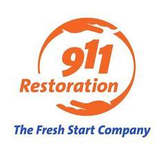 911 Restoration of Redding
