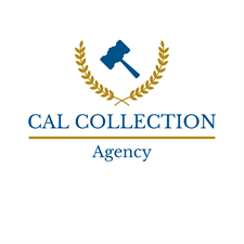 CAL Collection Agency