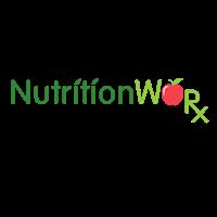 Nutrition Worx - Redding