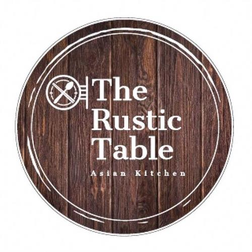 Gallery Image THE_RUSTIC_TABLE_LOGO.jpg