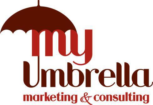 My Umbrella Marketing & Consulting