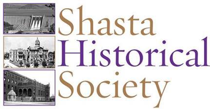 Shasta Historical Society
