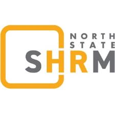 Northstate SHRM, Chapter #0669