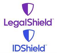 LegalShield - Redding