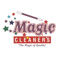 Magic Cleaners - Redding