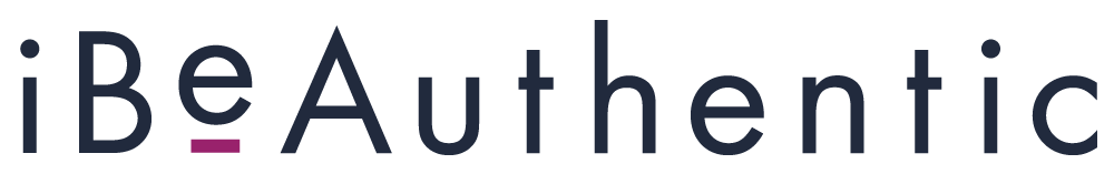 iBeAuthentic LLC